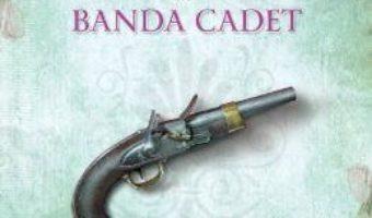 Download  Fracurile Negre Vol. 8: Banda Cated – Paul Feval PDF Online
