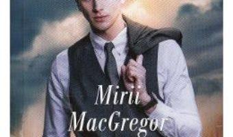 Download  Mirii Macgregor – Nora Roberts PDF Online