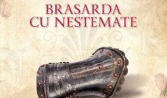 Download  Fracurile Negre Vol. 1: Brasarda cu nestemate – Paul Feval PDF Online