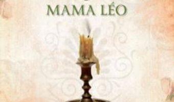 Download  Fracurile Negre Vol. 5: Mama Leo – Paul Feval PDF Online