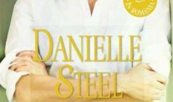 Download  Jocuri de putere – Danielle Steel PDF Online