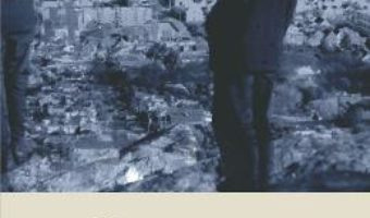 Cartea Disperare – Vladimir Nabokov (download, pret, reducere)
