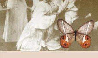 Cartea Vorbeste, memorie – Vladimir Nabokov (download, pret, reducere)