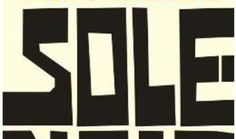 Download  Solenoid – Mircea Cartarescu PDF Online