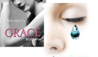 Download  Pachet: Grace (Thilo Wydra) + Ella (Angela Becerra) PDF Online