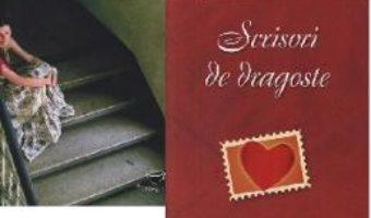 Cartea Pachet: Scrisori de dragoste (Joshua Knelman) + Cenusa unei iubiri (Anne Fine) (download, pret, reducere)