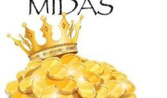 Download  Umbra lui Midas – Nicoleta Milea PDF Online