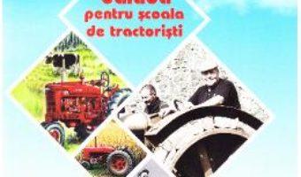 Download  Balada pentru scoala de tractoristi – Aurel Podaru PDF Online