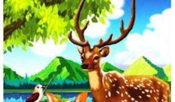Download  Bambi – Felix Salten PDF Online
