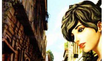 Download  Catelusul schiop si alte poezii – Elena Farago PDF Online