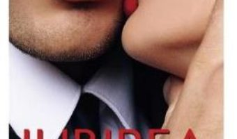 Download  Iubirea din vis – Anne Pope PDF Online