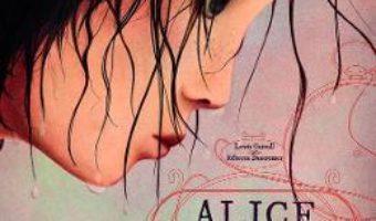 Download  Alice in Tara Minunilor – Lewis Carroll, Rebecca Dautremer PDF Online