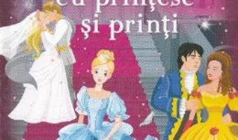 Download  Marele bal cu printese si printi PDF Online