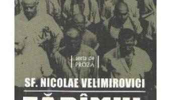 Download  Tarimul inaccesibil – Nicolae Velimirovici PDF Online