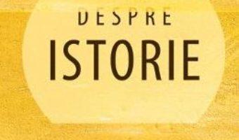Download  Despre istorie – Eric Hobsbawm PDF Online