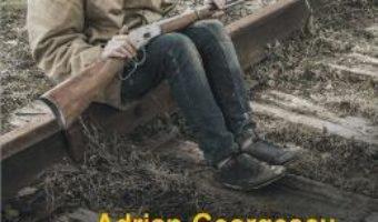 Download  Exitus – Adrian Georgescu PDF Online