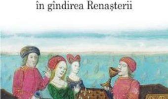 Download  Iocari serio. Stiinta si arta in gindirea Renasterii – Ioan Petru Culianu PDF Online