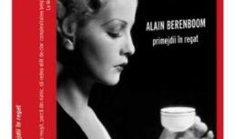Download  Primejdii in regat – Alain Berenboom PDF Online
