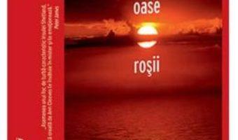 Download  Oase rosii – Ann Cleeves PDF Online
