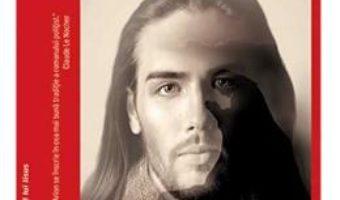 Download  Insotitorul lui Iisus – George Arion PDF Online