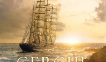 Cartea Cercul de piatra vol.2. Seria Outlander – Diana Gabaldon (download, pret, reducere)