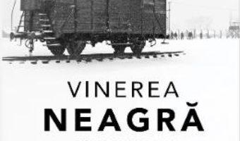 Download  Vinerea Neagra – Doru Munteanu PDF Online