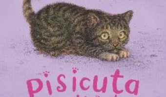 Download  Pisicuta care voia sa ajunga acasa – Jill Tomlinson PDF Online