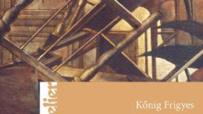 Download  Micul atelier: Compozitia – Konig Frigyes PDF Online