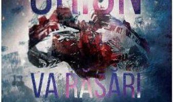Download  Orion va rasari – Poul Anderson PDF Online