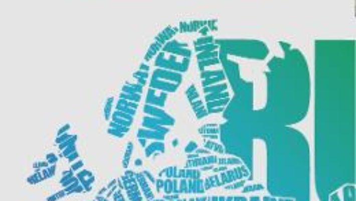 Cartea Puncte de vedere politice si geopolitice – Florin-Vasile Somlea (download, pret, reducere)