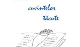 Download  Jurnalul cuvintelor tacute – Lacramioara Stoie PDF Online