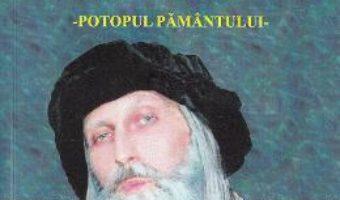 Download  Taina Codului Da Vinci. Potopul Pamantului – George V. Grigore PDF Online