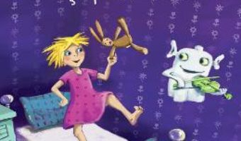 Download  Lisa si fantomele – Birgit Busche-Brandt PDF Online