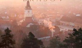 Download  Brasov – George Avanu – Format mic PDF Online