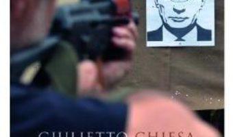 Download  Putinofobia. Rusia contemporana si angoasele Occidentului – Giulietto Chiesa PDF Online