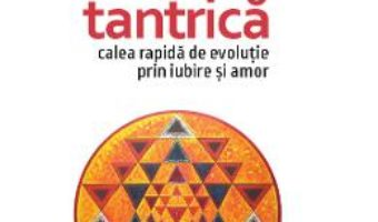 Download  Experienta tantrica – Osho PDF Online