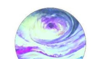 Download  Avatarurile unei existente – Viorel Rotila PDF Online