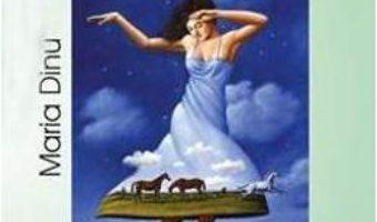 Download  Noaptea parului liber – Maria Dinu PDF Online