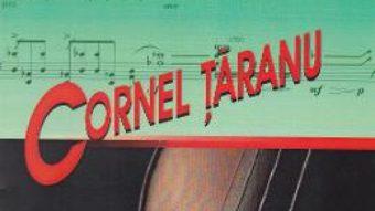 Download  Sonata per Contrabasso Solo – Cornel Taranu PDF Online