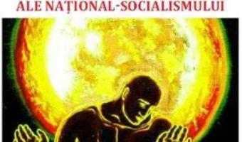 Download  Critica fundamentelor etico-filosofice ale national-socialismului – Antoniu Alexandru Flandorfer PDF Online