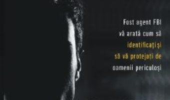 Download  Personalitati periculoase – Joe Navarro PDF Online