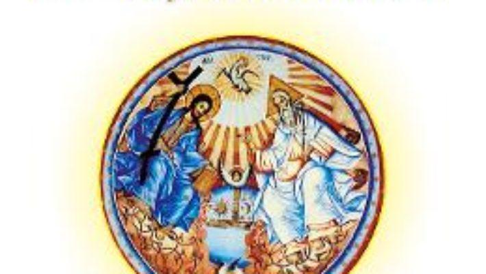 Download  Ortodoxia in fata sectelor – Antonios Alevizopol PDF Online