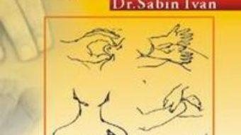 Download  Masoterapie practica – Sabin Ivan PDF Online