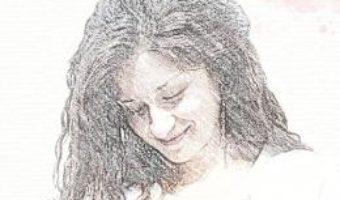 Download  Emotiile Dianei – Elena Dragoi PDF Online