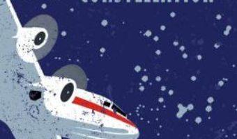 Download  Constellation – Adrien Bosc PDF Online