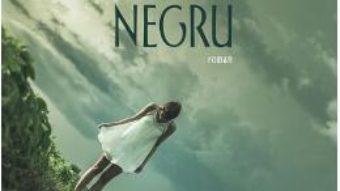 Cartea Pelinul negru – Ioana Nicolaie (download, pret, reducere)