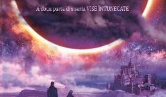 Download  Soarele umbrit – N.K. Jemisin PDF Online