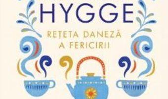 Download  Mica enciclopedie Hygge – Meik Wiking PDF Online