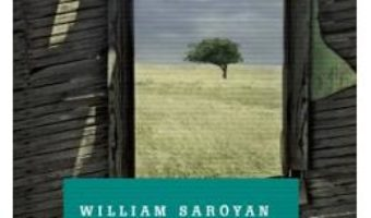 Download  Ce-am mai ras! – William Saroyan PDF Online