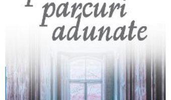 Download  De prin parcuri adunate – Alcaz PDF Online